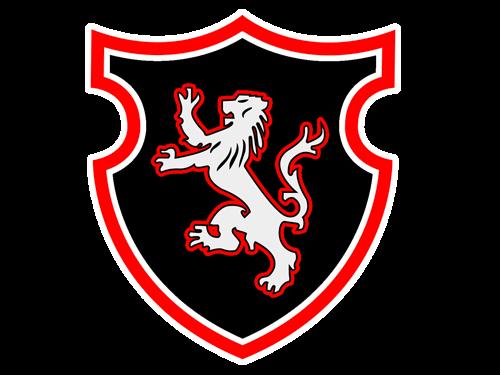 GSA – Lion's Den